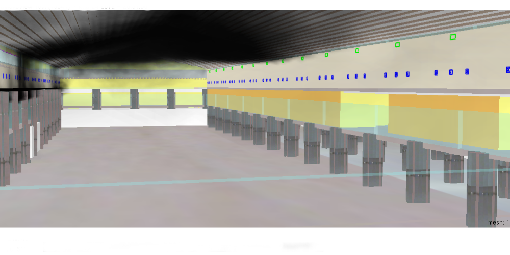 FireModel Inc, Fire and Evacuation Modelling